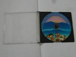 Диск-игра для компютера.№37, фото №4