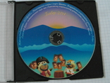 Диск-игра для компютера.№37, фото №5