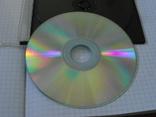 Диск-игра для компютера.№37, фото №6