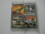 Диск-игра для компютера.№38, фото №3