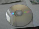 Диск-игра для компютера.№38, фото №6