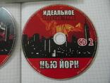 Диск-игра для компютера.№40.цена за 2 шт., фото №4