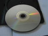 Диск-игра для компютера.№44, фото №8