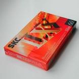Аудиокассета SKC, фото №8