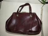 Женская сумочка., фото №2