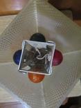 Цветомузыка ссср, фото №5