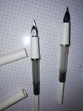Ручки перевые, фото №2