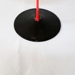 Хрустальный бокал для красного вина Burgundy Grand Cru ручной работы, фото №6