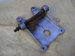 Мотороллер Тулица, фото №4