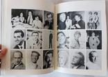Журнал ресторана Santa Lucia 1929-2014, фото №6