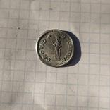 Пертинакс серебро копия, фото №3