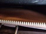 Портфель ГДР, фото №4