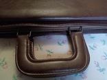 Портфель ГДР, фото №6