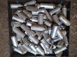 Конденсаторы от 250-300v 91шт, фото №2