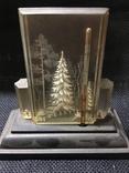 Сувенир из оргстекла ссср, фото №5