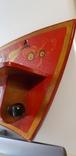 Хохламская роспись, фото №5