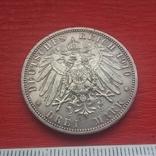 3 марки 1910, фото №11