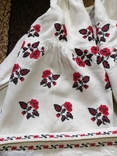Сорочка старинна №8, фото №5