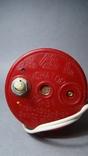 Ионатор воды ЛК-31, фото №4