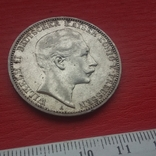 3 марки 1910, фото №5