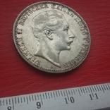 3 марки 1910, фото №6