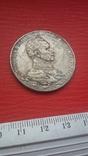 3 марки 1913 г, фото №6