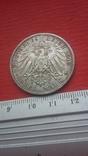 3 марки 1913 г, фото №12