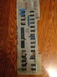 Плата VDT-10-1, фото №2