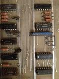 Плата VDT-10-1, фото №3