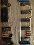 Плата VDT-10-1, фото №4