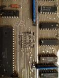 Плата VDT-10-1, фото №5