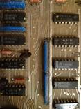 Плата VDT-10-1, фото №6
