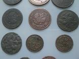 Монеты, фото №8