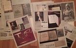 Ломоносов альбом, фото №7
