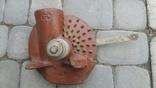 Кукурузолущилка СССР, фото №2