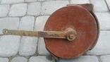 Кукурузолущилка СССР, фото №6