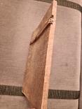 Икона Моление о чаше, фото №5