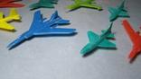 Самолетики, фото №5