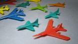 Самолетики, фото №6
