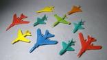Самолетики, фото №7
