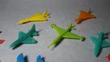 Самолетики, фото №8