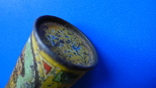 """Коробка из под конфет """"300 лет Дома Романовых"""", фото №10"""