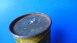 """Коробка из под конфет """"300 лет Дома Романовых"""", фото №12"""