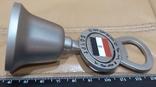 Колокольчик - открывалка. Египет, фото №5