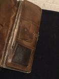 Дамская сумочка. Серебро 84, фото №8