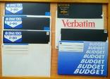 "Игры ZX Spectrum ( 5,25"" - floppy disk), фото №5"
