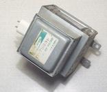 Магнетрон Samsung, фото №2