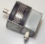 Магнетрон Panasonic, фото №4
