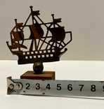 Кораблик, фото №5