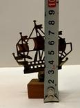 Кораблик, фото №6